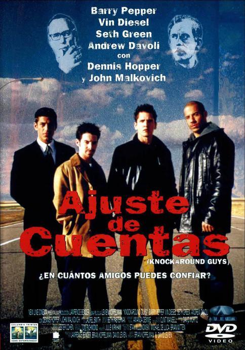 Vin Diesel - Página 7 Rops78cgjbao5x81h35u