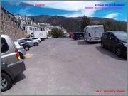 ASNOS VIAJEROS 2015 (Granada/Veleta/Cartagena) DIA_0_TRASLADO_A_GR_9