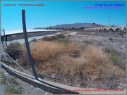 ASNOS VIAJEROS 2015 (Granada/Veleta/Cartagena) D_a_3_Laujar_San_Jos_27