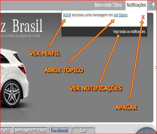 TUTORIAL: Nova Funcionalidade - Marcar e Notificar Usuário NOT_4