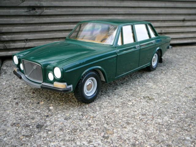 Stahlberg Finnland Saab i Volvo modeli 4892885