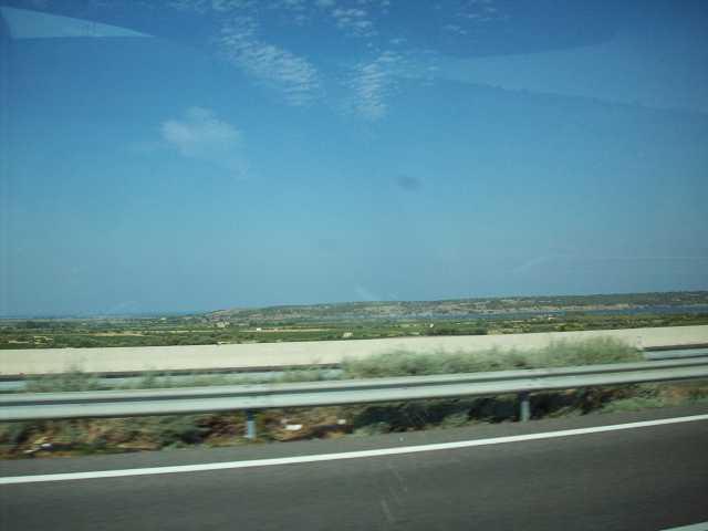 Reisebericht August 2010 5119635