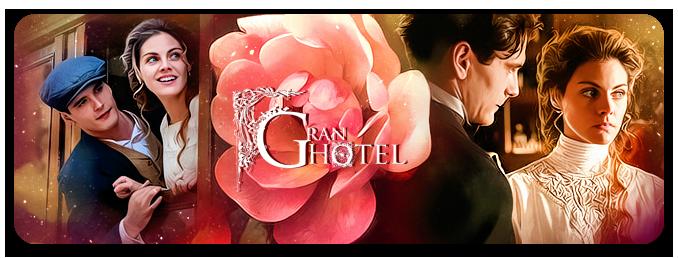 Gran Hotel (Alpha).  XZcUz