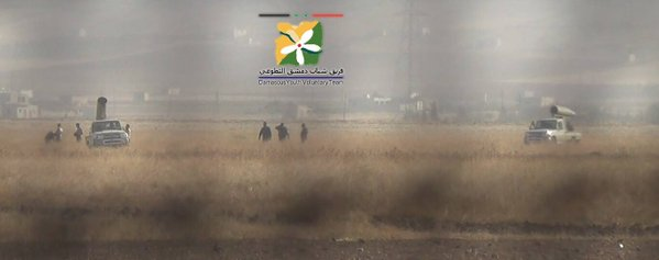 Syrian Civil War: News #3 - Page 22 EPghm