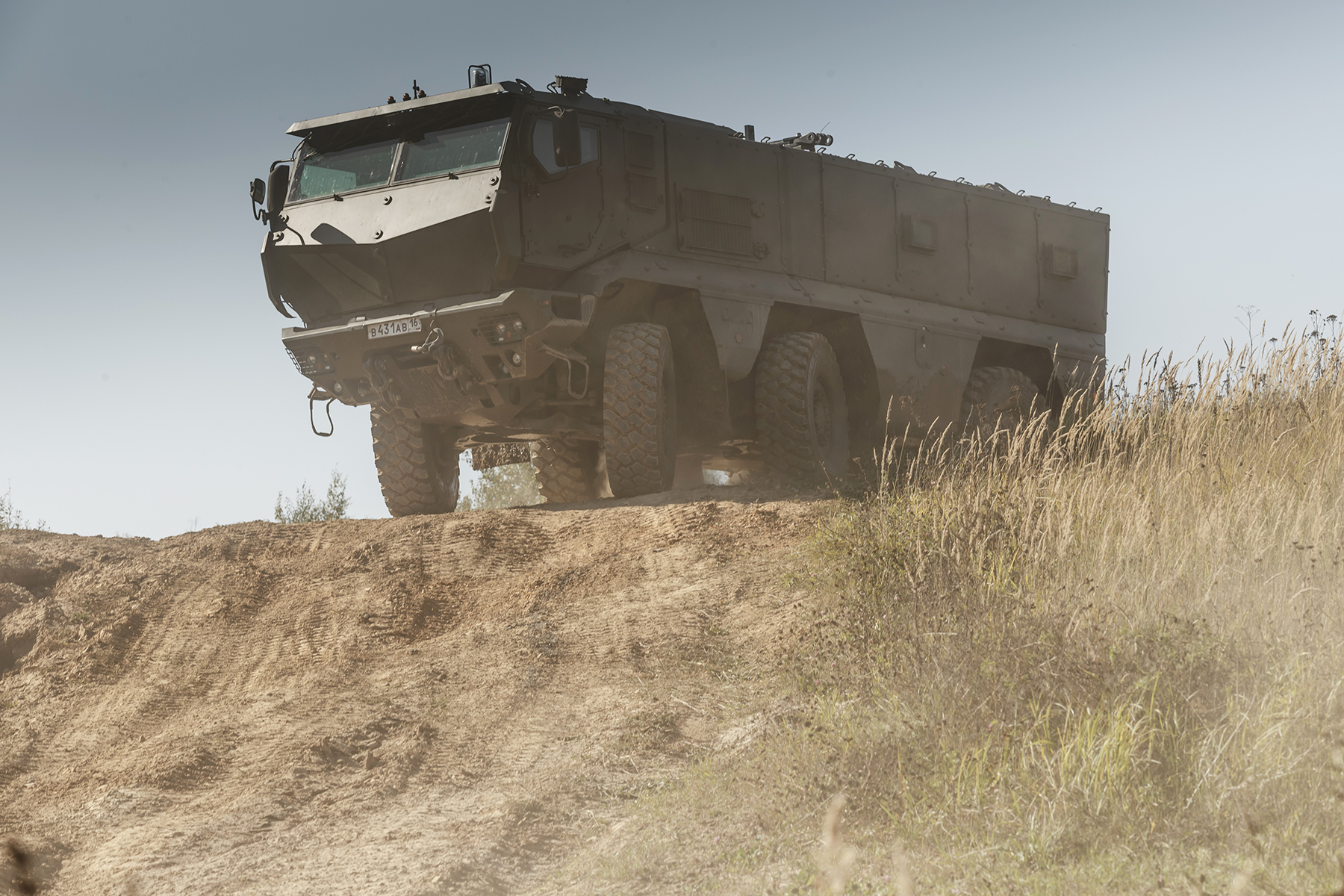 Typhoon MRAP family vechiles - Page 6 GtXrS