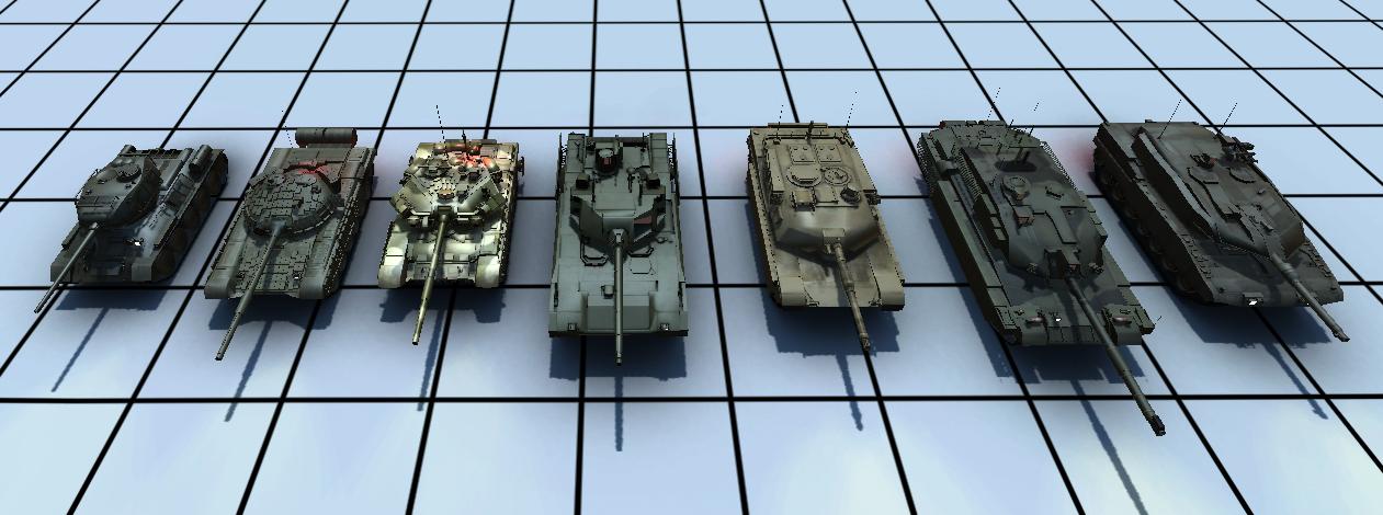 Comparing Tanks - Page 10 IctQ6