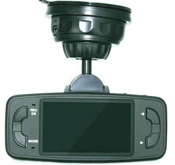 Видеорегистратор GS9000 TinyDeal 0hpxJ