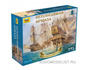 Новости от SudoModelist.ru - Страница 6 3eYP0