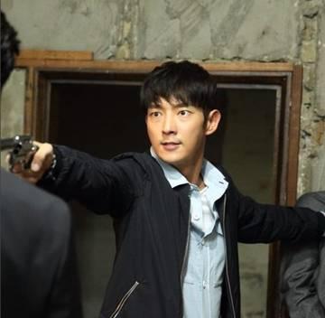 Сериалы корейские - 15 - Страница 20 UiSeE