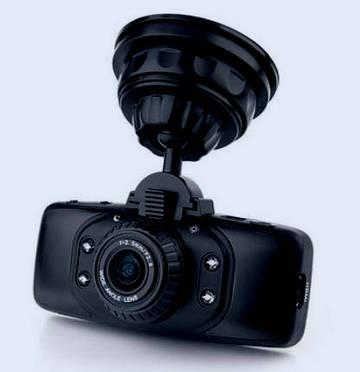 Видеорегистратор GS9000 TinyDeal Q7SH3