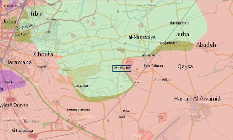 Syrian Civil War: News #4 - Page 11 VrUQ1