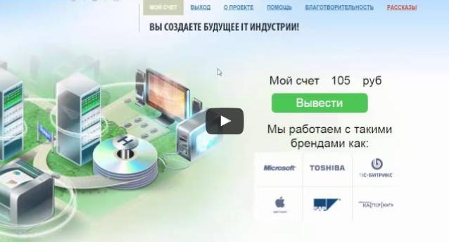 90.000 рублей в месяц с помощью генератора дорвеев Doorus YkeM8