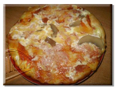 - Итальянская кухня - Страница 5 961cb968f393