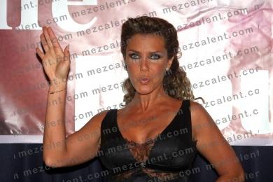 Сабин Муссье/Sabine Moussier - Страница 2 27779292338f