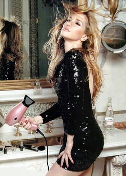 Наталия Орейро/Natalia Oreiro - Страница 2 Fbd498145924