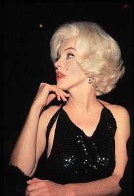 Мерилин Монро/Marilyn Monroe 3d0a5e495a09