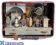 Радиоприемники серии АРЗ. Bacaabf1dae1t