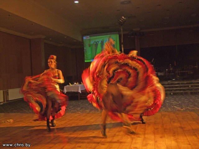 Встреча Нового года 2009 -Польша-ПРАГА-Карловы Вары-Дрезден E48bc5d73120