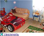 Детская комнатка - Страница 2 3182077bfa14t
