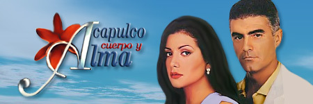 Акапулько, тело и душа / Acapulco, Cuerpo Y Alma D0f5aaf2e2e2