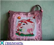 Хвастушки от Людмилы 1984911f46a2t