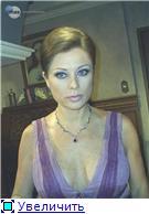 Летисия Кальдерон / Leticia Calderon - Страница 2 9c76db1b0178t