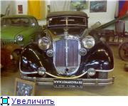 АвтоМотоМузей Ломаковского 573de8fd1abft