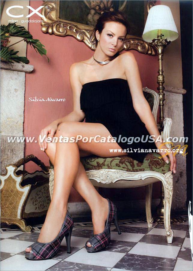 Silvia navarro//სილვია ნავარო - Page 2 999fc7314963