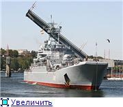 Николаев - город корабелов. - Страница 2 24e144079f70t