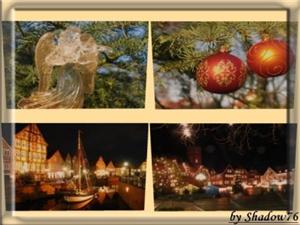 Новогодний декор, Хеллоуин и пр. праздники - Страница 4 Ae01b53812a6t