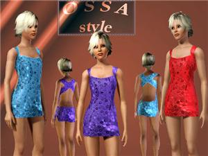 Формальная одежда C552bcb03df1t