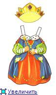 Куклы-вырезалки из бумаги - Страница 2 Ee151844901bt