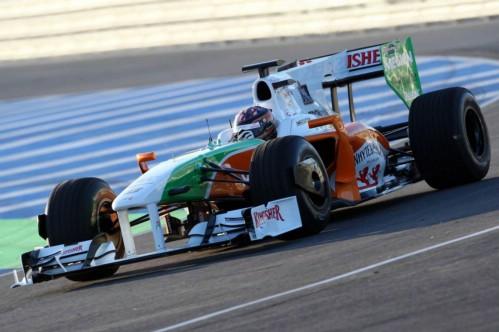 Гран При Бахрейна 2e4862a48447