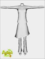 Мэши (одежда и составляющие) - Страница 4 47b88180ade5