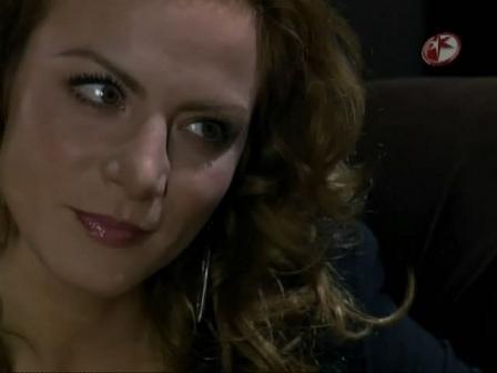 Silvia navarro//სილვია ნავარო - Page 3 1aa8d8b2ee3a