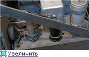 """Радиоприемники серии """"КВ"""". 9c10db600893t"""