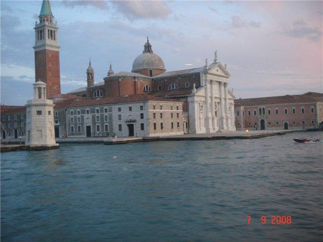 Венеция. Италия C67ba3acf26e