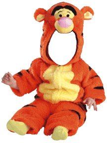 Детские костюмы 99a425d4f9e7