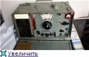 """Радиоприемник """"Р-312"""". A5bdb33d11a1t"""