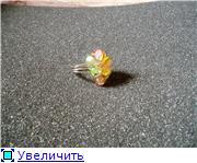 Украиночкины хвастушки 38a6275b4ceet