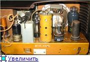 Zenith Radio Corp.; Chicago, Illinois (USA). Ccde352b8d20t
