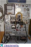 "Радиостанция ""Р-138"" - Скворец. 7a70d380d069t"