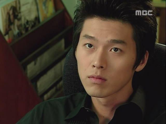 Сериалы корейские - 2 - Страница 8 F8b3303942a0