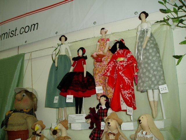 Выставка кукол в Запорожье - Страница 2 A32a5cda9b2b