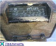 """Радиоприемники серии """"Рекорд"""". A6cd3a03926bt"""