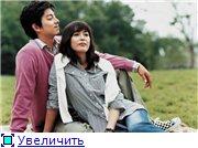 Кон Ю / Gong Yoo ♥ We love Ю Fdcaf5cfa640t