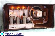 """Радиоприемники """"Салют"""". 80c94054df23t"""