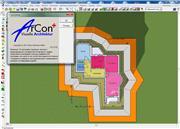 ArCon Professional +2011 C5637d954ea5t
