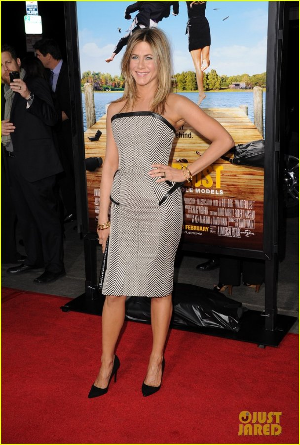Jennifer Aniston - Страница 5 A62263401bb4