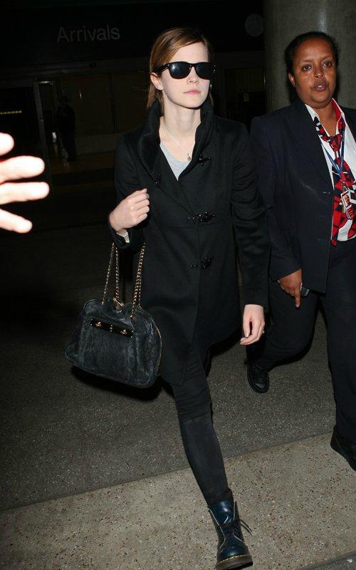 Emma Watson/ Эмма Уотсон 66d80f0ddbf5